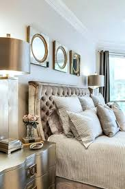 Cool Wonderful Living Rooms Black And Gold Room Black And Gold Room Decor Bedroom Vanity Table Black Gold Bedroom