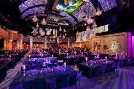 wedding venues in new orleans mardi gras world river city venues new orleans la wedding venue