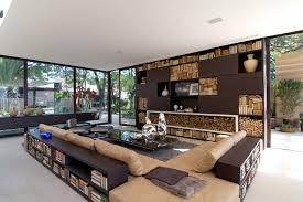 most beautiful home interiors in the world the most beautiful homes inside modern home interior brazil most