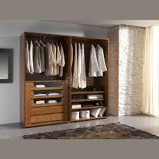 placard de chambre en bois placard chambre avec rideau avec porte placard coulissante bois