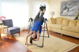 Inversion Table Review by What Is The Best Inversion Table In 2017 Reviews And Shopping Guide