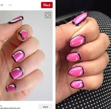 orchid nail 19 photos u0026 38 reviews nail salons 1475 e