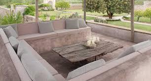cushions paola lenti paola lenti furniture pinterest