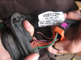 2006 volkswagen jetta battery will not hold charge 10 complaints