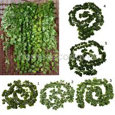 online buy wholesale fake ivy wall from china fake ivy wall