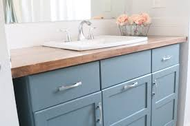 painting kitchen cabinets without sanding how to paint cabinets without sanding a fresh squeezed