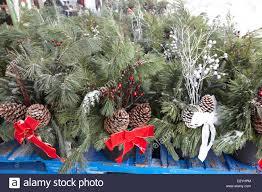 christmas pine cone decorations for sale saskatoon saskatchewan