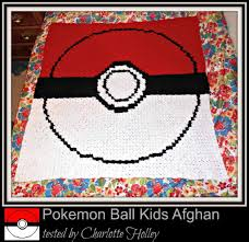 looking for your next project you u0027re going to love pokemon ball