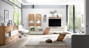wohnzimmer m bel bildmaterial für wohnzimmermöbel dgm möbel