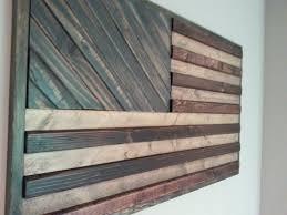 wood artwork for walls home creative fascinating wood artwork for walls plus american