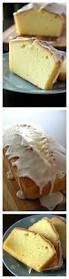 best 25 lemon pound cakes ideas on pinterest italian lemon cake