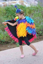 30 best up halloween images on pinterest family costumes