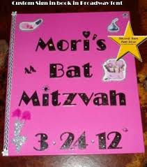 sweet 16 sign in book 17 best quinceanera sign in board ideas images on