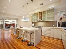 Timber Kitchen Designs 134 Best Reno Kitchens Images On Pinterest Modern Kitchens