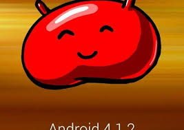 android 4 2 jelly bean update samsung galaxy s3 mini i8190l to official android 4 1 2