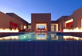 luxury homes in tucson az az million dollar homes episode 4 secret garden kitchen