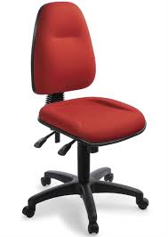 Office Computer Chair by Spectrum 3 Office Chair Ergonomic Chair Computer Chair