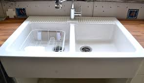 kitchen popular lowes moen kitchen sink faucets contemporary