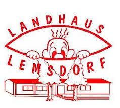 deutsche küche magdeburg landhaus lemsdorf in 39118 magdeburg deutsche küche cityguide