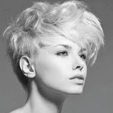 Trendy Frisuren F Kurze Haare by 109 Besten Kurze Haare Frisur Farbe Bilder Auf Kurze