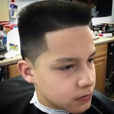 best of haircuts anchorage kids hair cuts