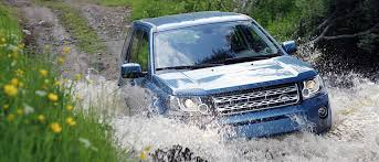 land rover u0027s 4x4 systems a brief guide autoevolution