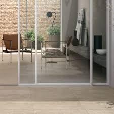 floor wood avalon flooring with avalon flooring warrington pa
