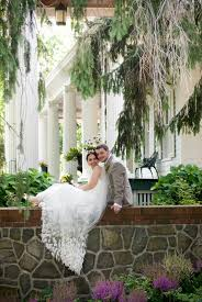 westchester wedding venues the rock wall at hill hudson valley wedding venue