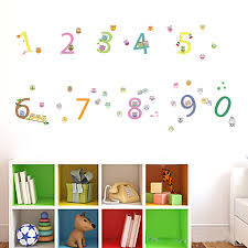 kids decor u2013 next day delivery kids decor from worldstores