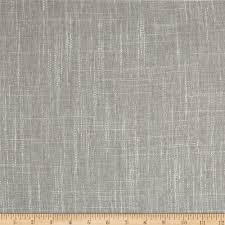 Waverly Upholstery Fabric Sales Waverly Orissa Sterling Discount Designer Fabric Fabric Com
