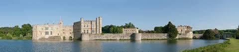 leeds castle wikipedia