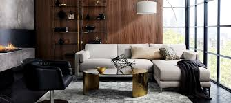 modern furniture and home decor cb2