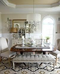 crystal chandeliers for dining room dinning black chandelier outdoor lighting modern chandeliers