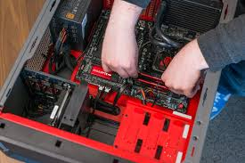 building a new pc check out these 5 awesome cases before you start