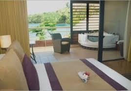 chambre avec privatif bretagne hotel avec dans la chambre bretagne 680074 hotel chambre