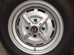 porsche 914 wheels thesamba com beetle late model super 1968 up view topic