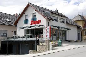 Schreibtische B O G Stig Penzion Fann Tschechien Humpolec Booking Com