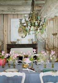 French Country Home Decor Best 25 My French Country Home Ideas On Pinterest Paris Country