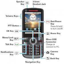 android phone with keyboard motorola iden i886 dual keyboard android phone