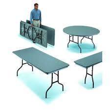 96 inch folding table 8238 830nlw 1037910 300x300 jpg