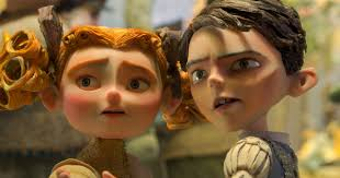 laika and focus features reteam for 3 new movies movieweb