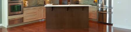 Wood Floor Refinishing Service Hardwood Floor Refinishing In Minneapolis Mn Wood Refinishing