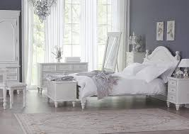 Parisian Bedroom Furniture by 17 Best Bedroom Images On Pinterest Bedroom Ideas Bedroom