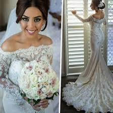 wedding dress suppliers boat neck mermaid wedding dress suppliers best boat
