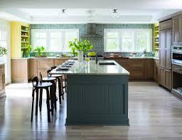 designer kitchens images designer kitchen home remodeling magazine