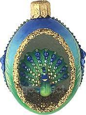 350 best peacock ornaments images on