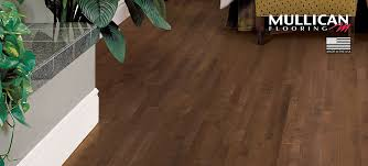 Richmond Oak Laminate Flooring Mullican Flooring Home
