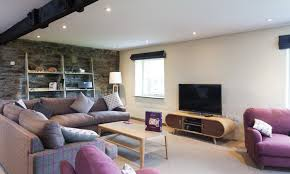 Holiday Cottages In The Lakes District by Lake District Cottages With Wifi Cottages With Internet