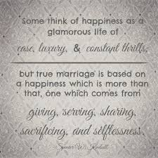 wedding quotes lds we should remember 28 tips for every mormon