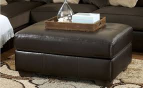 Living Room Chairs And Ottomans by Furniture Club Chair Ottoman And Oversized Chairs With Ottoman